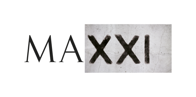 MAXXI_LOGOTIPI_FONDAZIONE_POS_02_GRIGIO_preview
