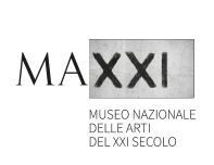 maxxi-logo