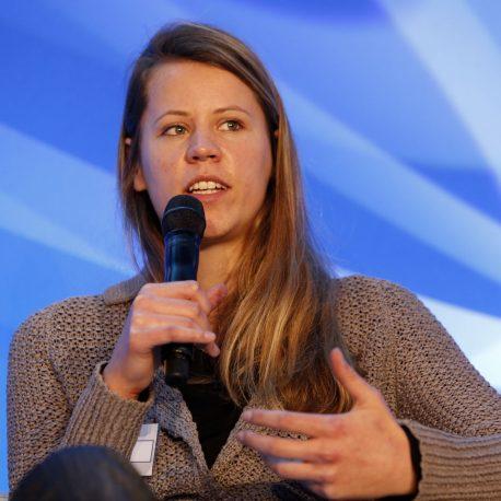 Daphne Büllesbach