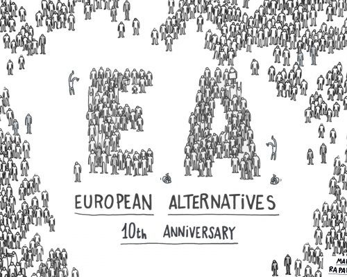 european alternatives invito (1)
